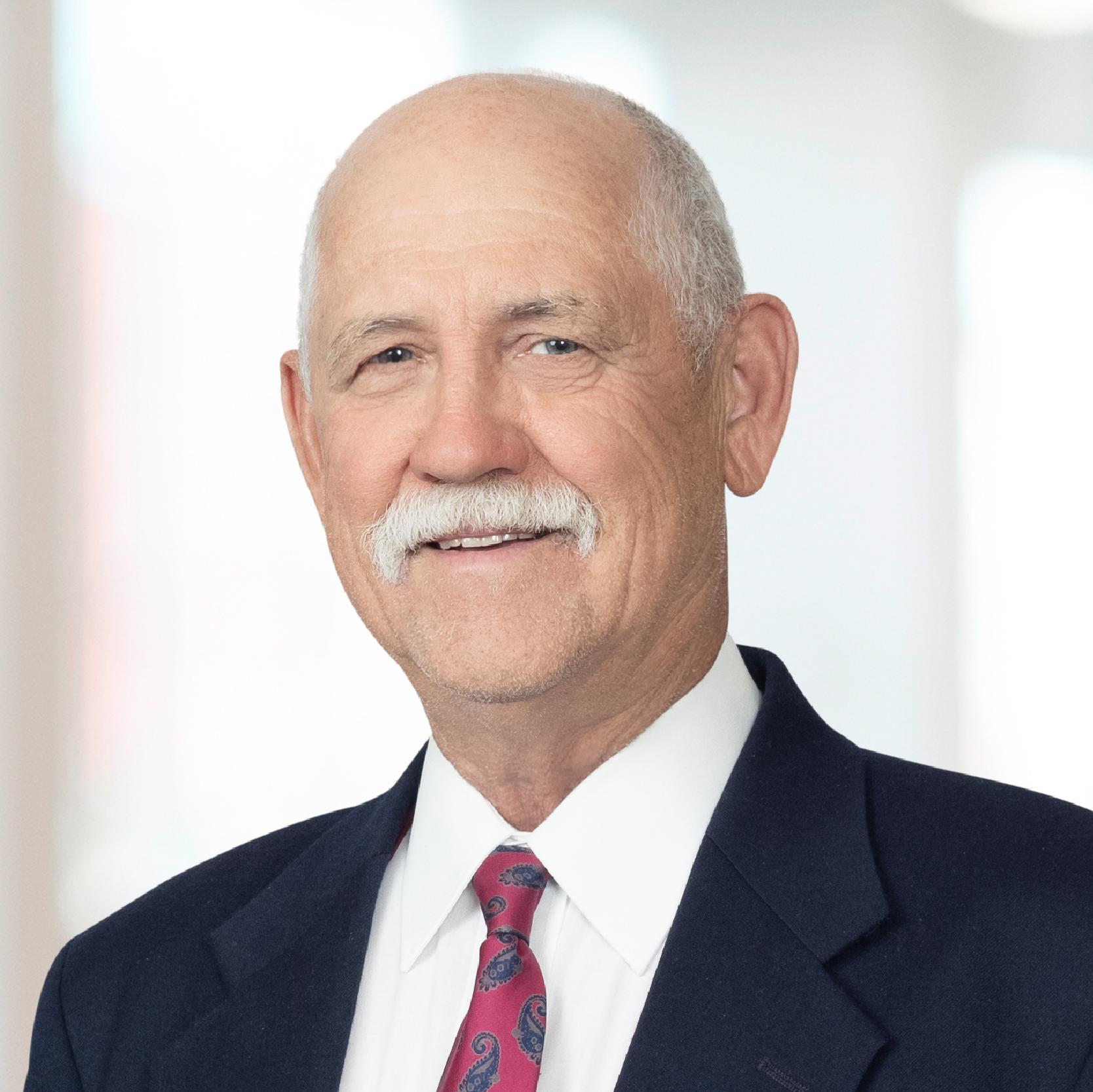 Andrew R. Tillman